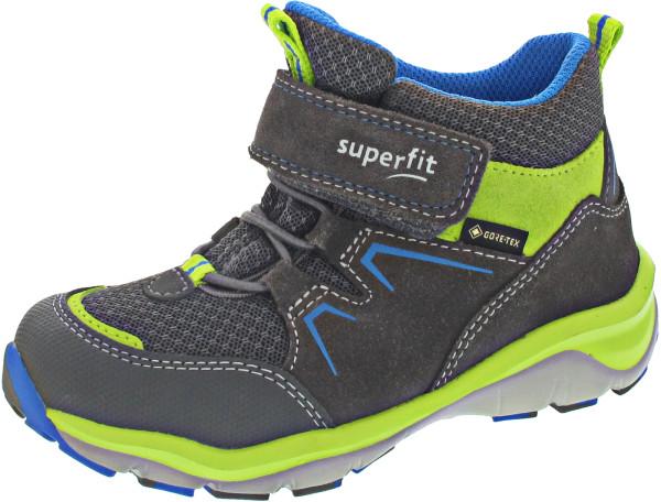Superfit SPORT5