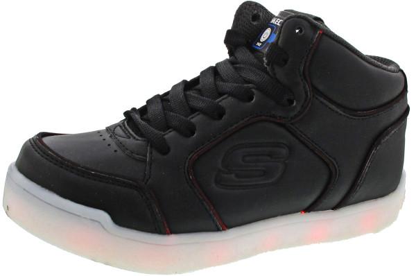 Skechers S Lights E Pro III