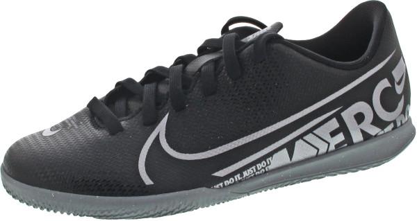 Nike JP Vapor 13 Club IC
