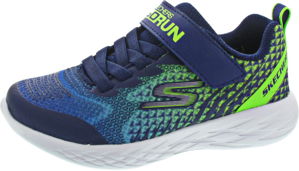 Skechers Go Run 600 Baxtux