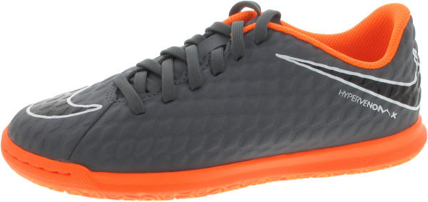 Nike Jr PhantomX 3 Club IC