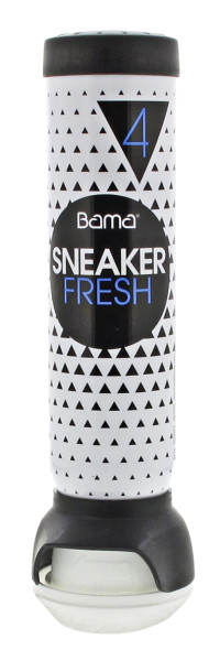 Bama Sneaker Fresh