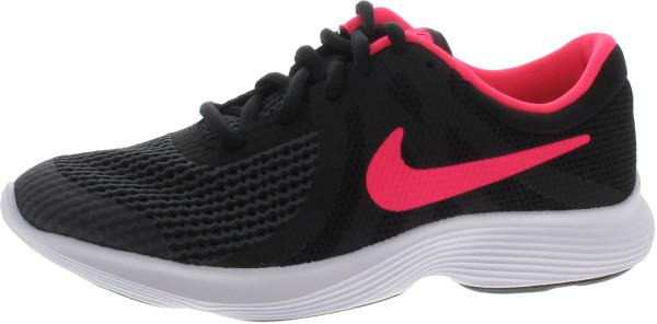 Nike Revolution 4 (GS)