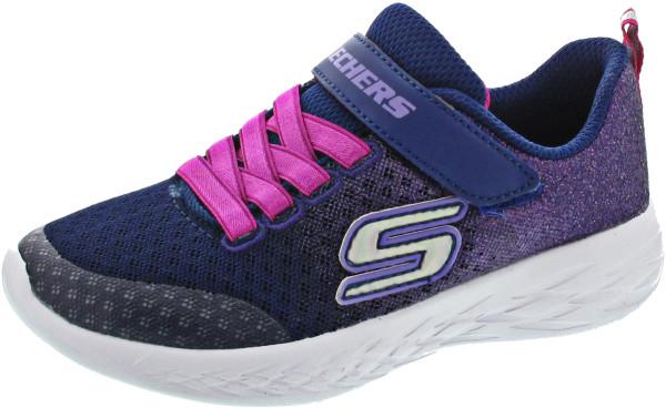 Skechers Go Run 600
