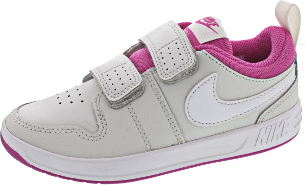 Nike Pico 5 (PS)
